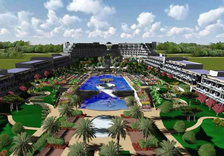 Limak-Cyprus-Deluxe-Hotel-1
