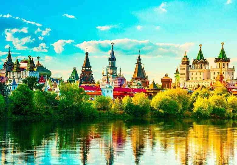 bay-turlari-moskova-st-Petersburg-bayi-turu-resim