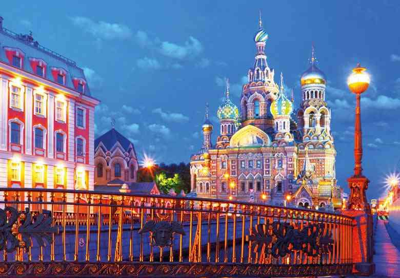 bay-turlari-st-Petersburg-bayi-turu-resim