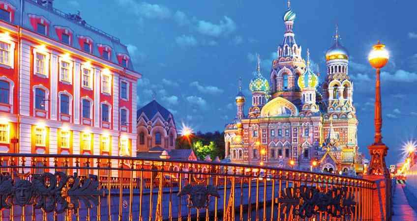 bayi-turlar-moskova-st-petersburg-resim-1