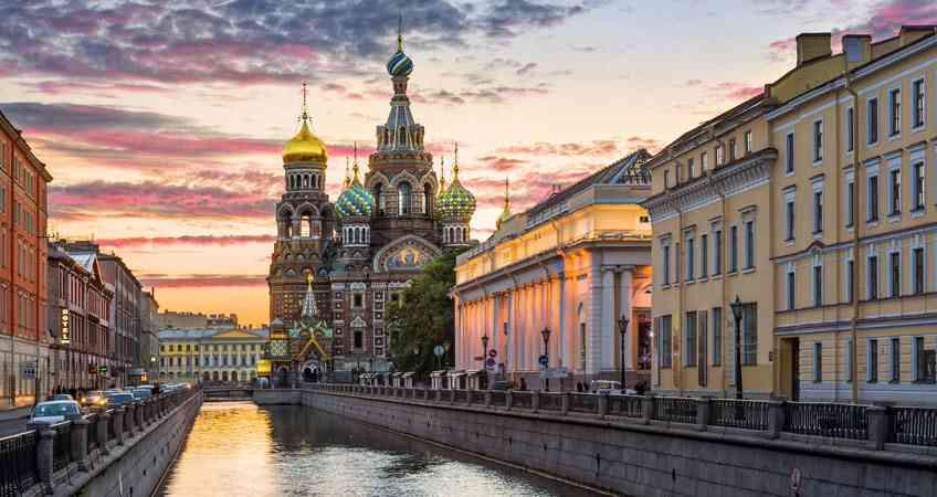 bayi-turlar-moskova-st-petersburg-resim-3