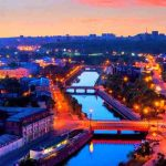 bayi-turlar-ukrayna-harkiv-resim-3