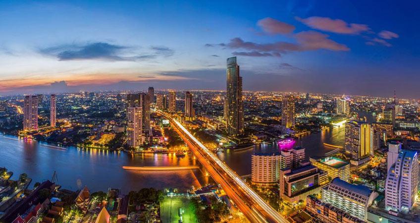 bayi-turlari-bangkok-phuket-bayi-turu-resim-1