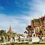 bayi-turlari-bangkok-phuket-bayi-turu-resim-2