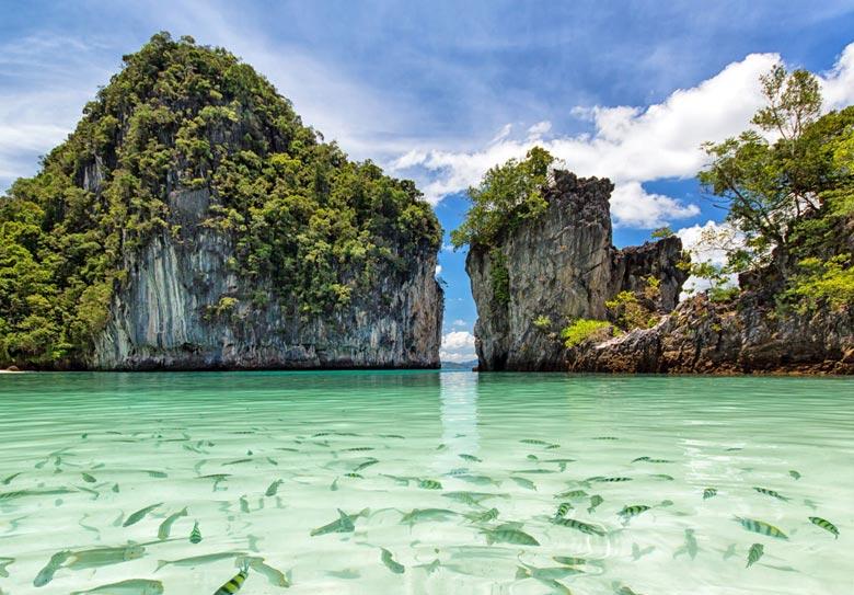 bayi-turlari-bangkok-phuket-turu