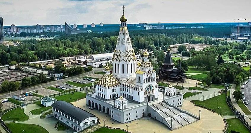 bayi-turlari-belarus-minsk-resim-1