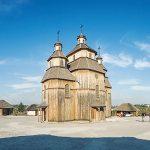 bayi-turlari-ukrayna-dnipro-resim-4