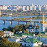 bayi-turlari-ukrayna-kiev-resim-1