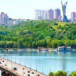 bayi-turlari-ukrayna-kiev-resim-2