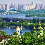 bayi-turlari-ukrayna-kiev-resim-4