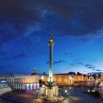 bayi-turlari-ukrayna-kiev-resim-5