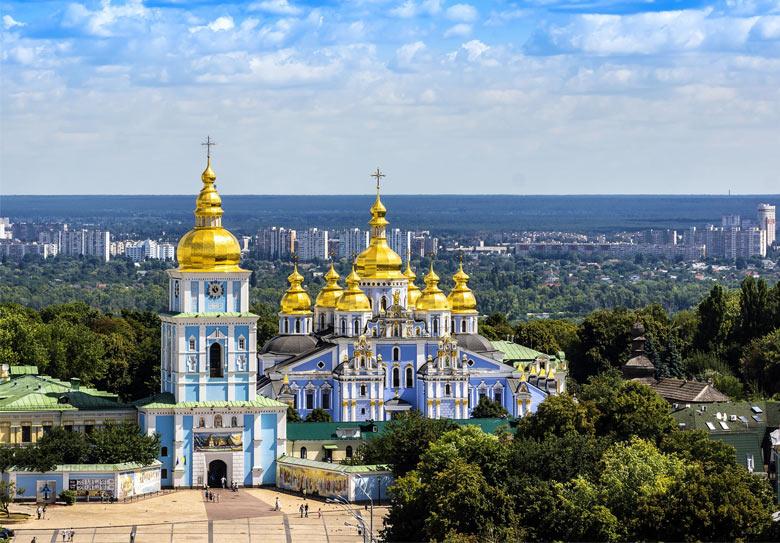 bayi-turlari-ukrayna-kiev-turu