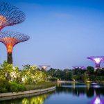 bayi-turlari-uzakdogu-singapur-bayi-turu-3