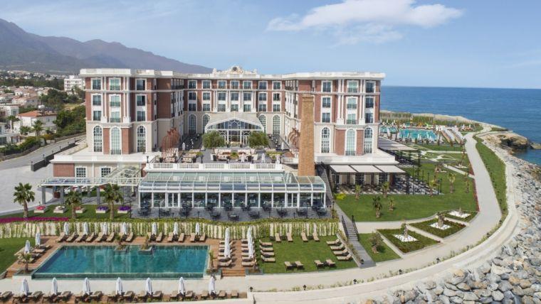 kaya palazzo 5